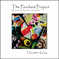 The Pendant Project