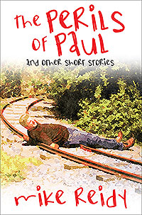 The Perils of Paul