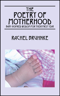 The Poetry of Motherhood