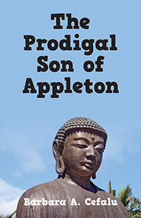 The Prodigal Son of Appleton