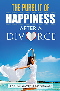 The Pursuit of Happiness After a Divorce