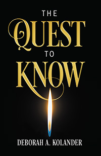 The Quest to Know