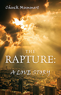The Rapture: A Love Story