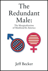 The Redundant Male