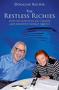 The Restless Richies