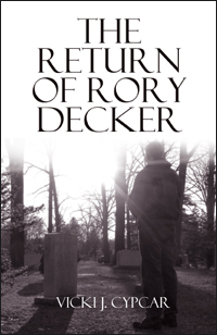 The Return of Rory Decker