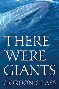 There Were Giants