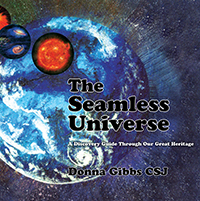 The Seamless Universe