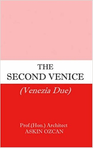The Second Venice