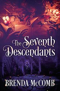 The Seventh Descendants