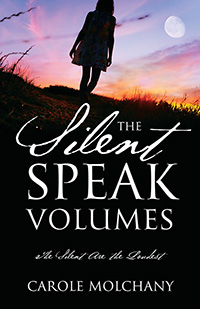 The Silent Speak Volumes