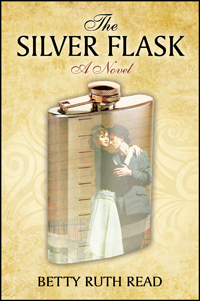 The Silver Flask