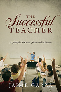 The Successful Teacher