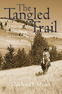 The Tangled Trail