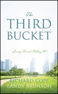 The Third Bucket
