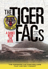 The Tiger FACs
