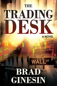The Trading Desk