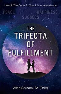 The Trifecta of Fulfillment