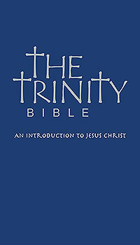 The Trinity Bible