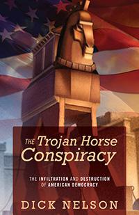 The Trojan Horse Conspiracy