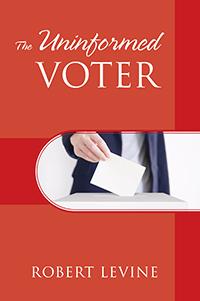 The Uninformed Voter