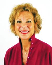 Barbara Ann Bonilla