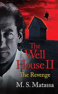 The Well House II