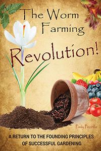 The Worm Farming Revolution