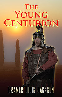 The Young Centurion