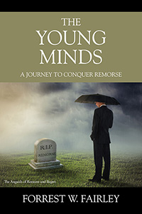 The Young Minds