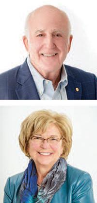 K. Michael Hibbard, Ph.D. and Patricia Cyganovich, Ed.D.    Foreword by Jay McTighe