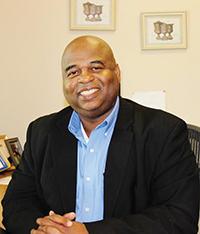 Rodney D. Brooks
