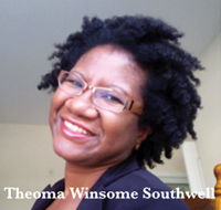 Theoma Winsome Southwell