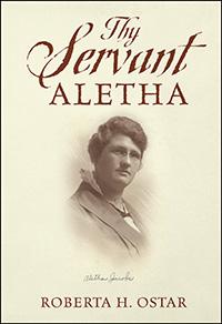 Thy Servant Aletha