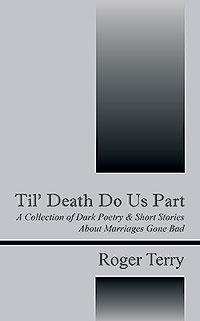 Til' Death Do Us Part