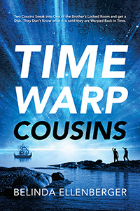 Time Warp Cousins