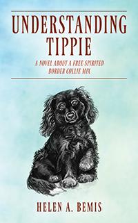 Understanding Tippie