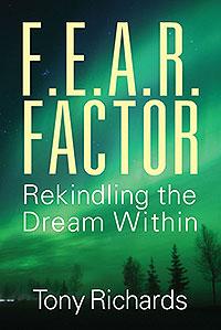 F.E.A.R. Factor