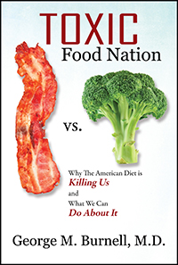 Toxic Food Nation