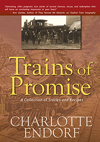 Trains of Promise