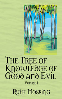 The Tree of  Knowledge of Good and Evil
