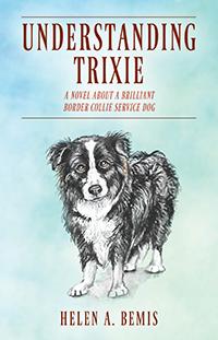 Understanding Trixie