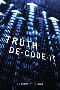 Truth De-Code-It