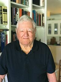 Richard Max Bosshardt