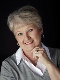Cynthia F. Panks