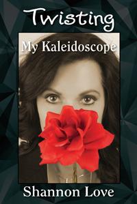 Twisting My Kaleidoscope
