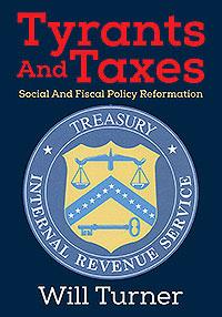 Tyrants And Taxes