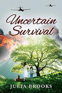 Uncertain Survival