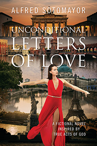 Unconditional Letters of Love