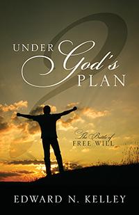 Under God's Plan